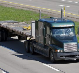 cropped-Truck-on-the-Road-4-DTL.jpg